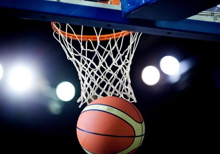 NBA-Woche geht mit hohem Besuch und viel Frust zu Ende (Teil2)