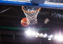NBA-Playoffs: Lakers übernehmen die Führung