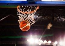 NBA-Woche mit großer Show von Ben Simmons (Teil 2)