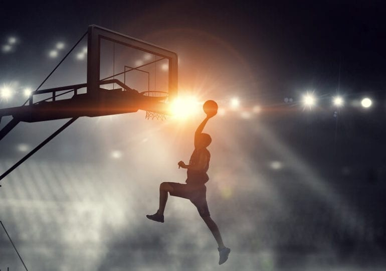 Die Scharfschützen der deutschen Basketball-Bundesliga (Teil 1)