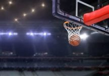 Von einem wilden Block und einem enttäuschten LeBron James in der letzten NBA-Woche (Teil 2)