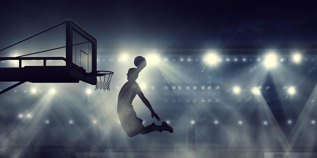 Mit Spitzenwerten zu neuen Rekorden: Die Scharfschützen der deutschen Basketball-Bundesliga (Teil 3)