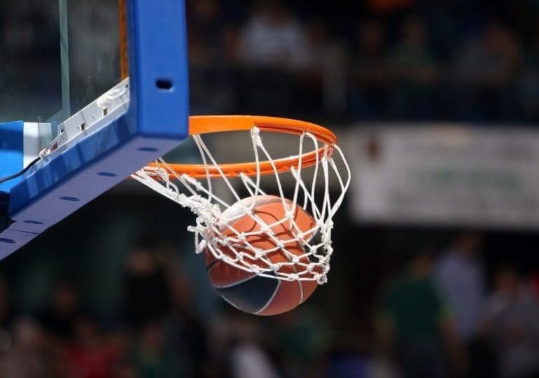 NBA-Playoffs: Bucks und Suns fahren Siege ein (Teil 2)