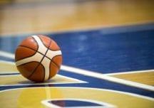 NBA-Playoffs: Schlechter Wochenstart für Mavericks und Lakers