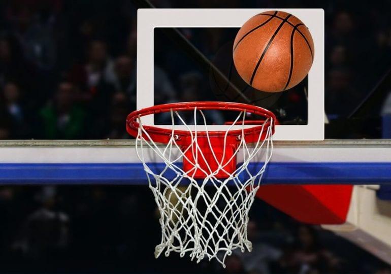 NBA-Playoffs: Vom besten Dunk und den Rückkehrern (Teil 1)