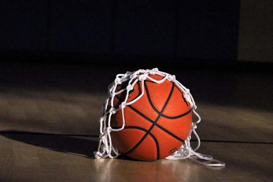 Indianapolis Olympians: NBA-Teams vergangener Tage #3