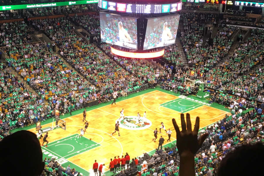 NBA: Drei vielversprechende Headcoach-Kandidaten der Boston Celtics