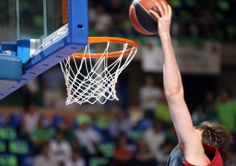 NBA-Playoffs: Clippers und Hawks erfolgreich (Teil 1)