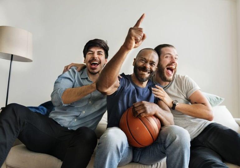 NBA: Die 3 längsten Games der Liga-Geschichte