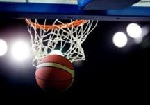 NBA Playoffs: Phoenix Suns sichern sich Ticket für Conference-Finals