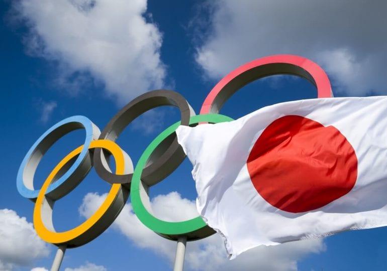 Olympia-Kader von Team USA fast vollständig