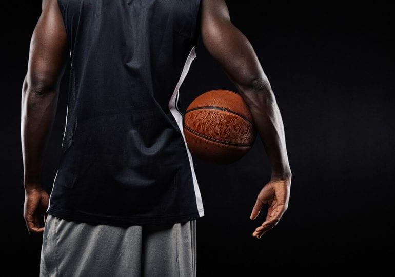 NBA-Playoffs: 76ers müssen sich von Endspielträumen verabschieden (Teil 1)