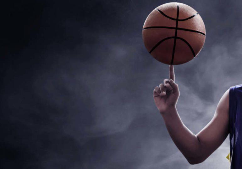 3 NBA-Fakten, die du dir nicht entgehen lassen solltest (Teil 1)