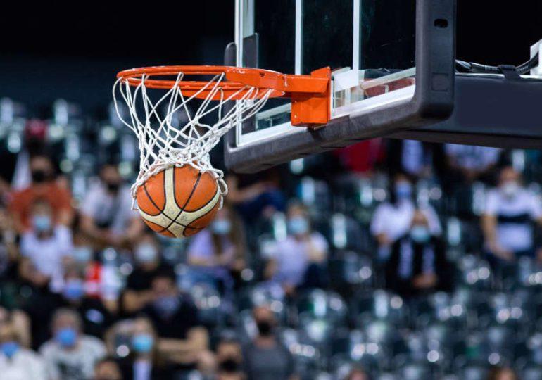 NBA-Playoffs: Phoenix Suns im Finale gegen Milwaukee Bucks (Teil 2)
