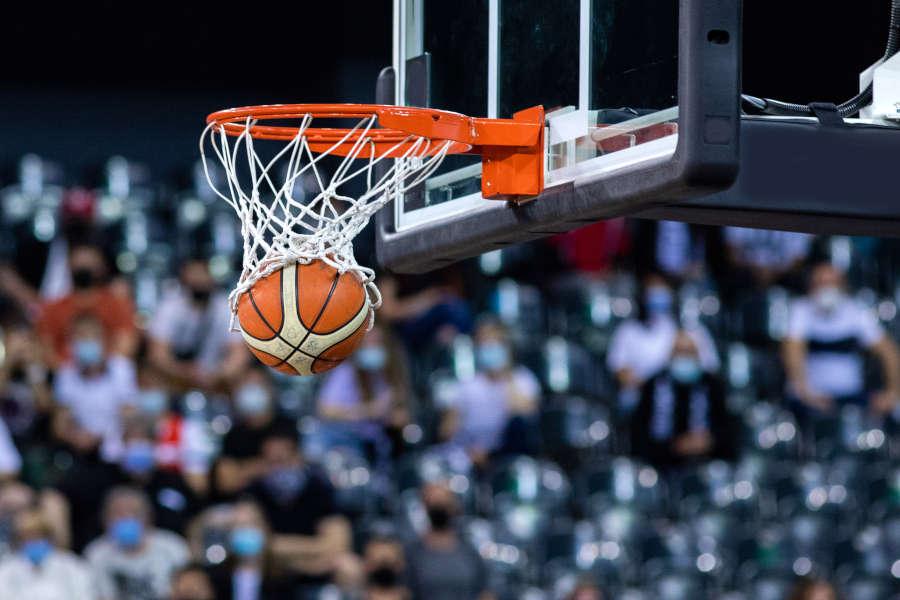 Mit Top-Spielen in die neue NBA-Woche (Teil 1)