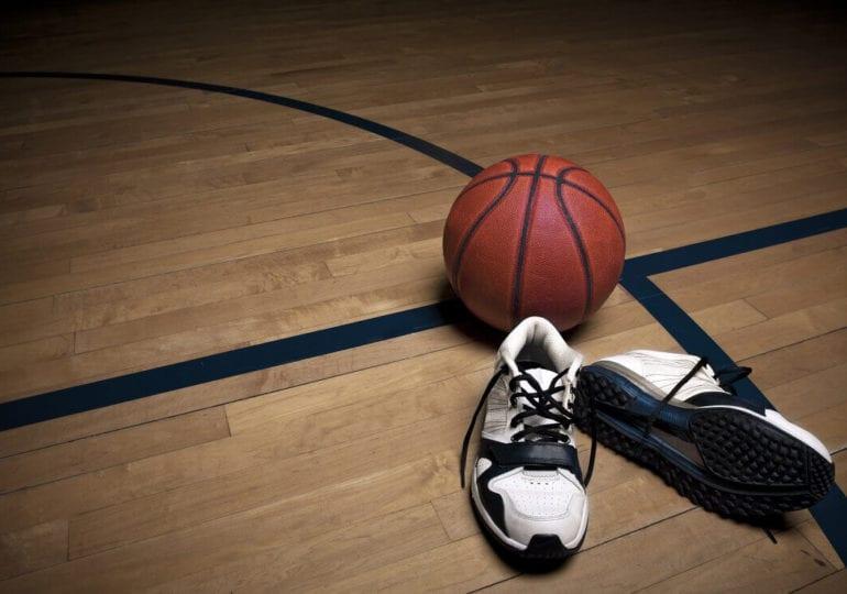 Zu hoch gepokert: Die schlechtesten Trade-Deals der NBA-Geschichte (Teil 1)