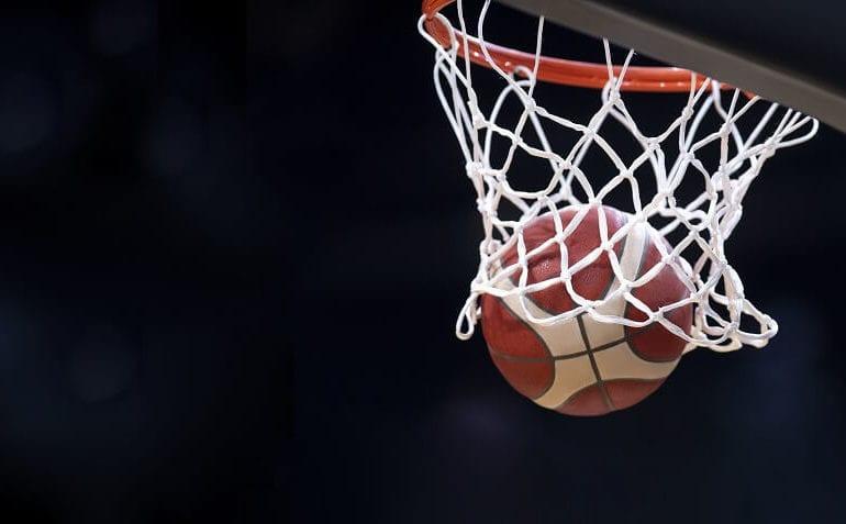 Finals-Gegner: Rückblick auf die Saison der Milwaukee Bucks (Teil 2)