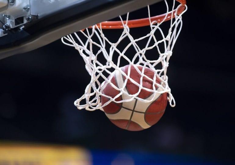 NBA-Finals: Phoenix Suns trotz Giannis-Comeback in Spiel 1 siegreich