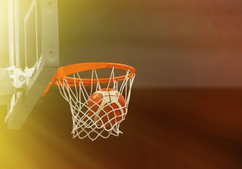 NBA-Finals: Matchball – Bucks sichern sich den Sieg in Game 5