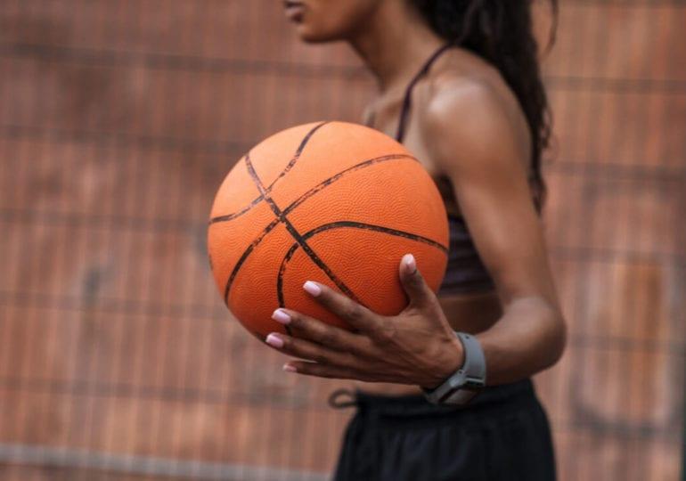 Die außergewöhnliche Geschichte von Lusia Harris – erste und einzige Frau der NBA (Teil 2)