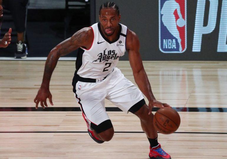 Unvergessliche NBA-Momente #6: Kawhi Leonard rettet die Conference-Finals