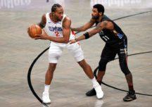 Der Jahrhundert-Trade: Wie Kawhi Leonard die Basketball-Welt veränderte (Teil 1)