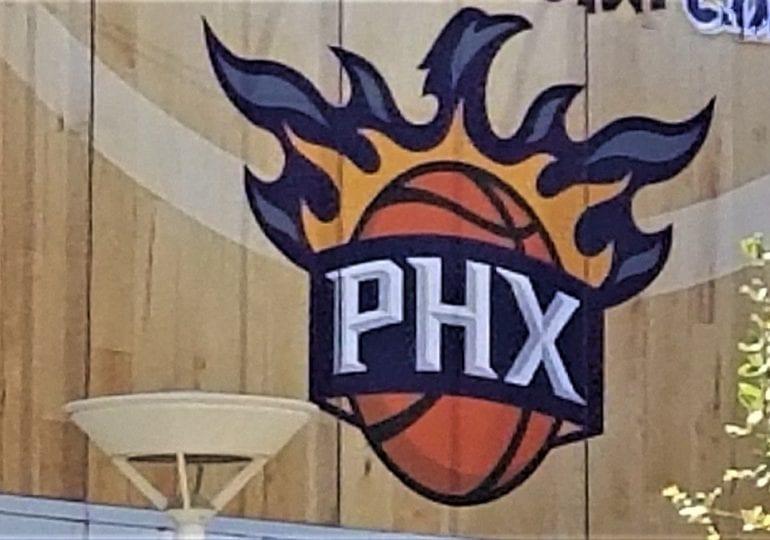 Die größten Meilensteine der Phoenix Suns (Teil1)