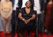 Die außergewöhnliche Geschichte von Lusia Harris: erste und einzige Frau der NBA (Teil 1)