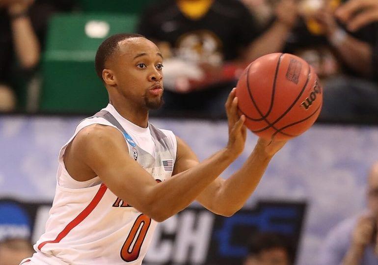 Spielerprofil #13: Parker Jackson-Cartwright – Neuzugang der Telekom Baskets Bonn