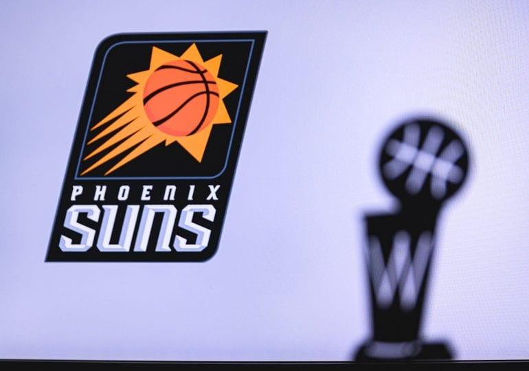 Die größten Meilensteine der Phoenix Suns (Teil 2)