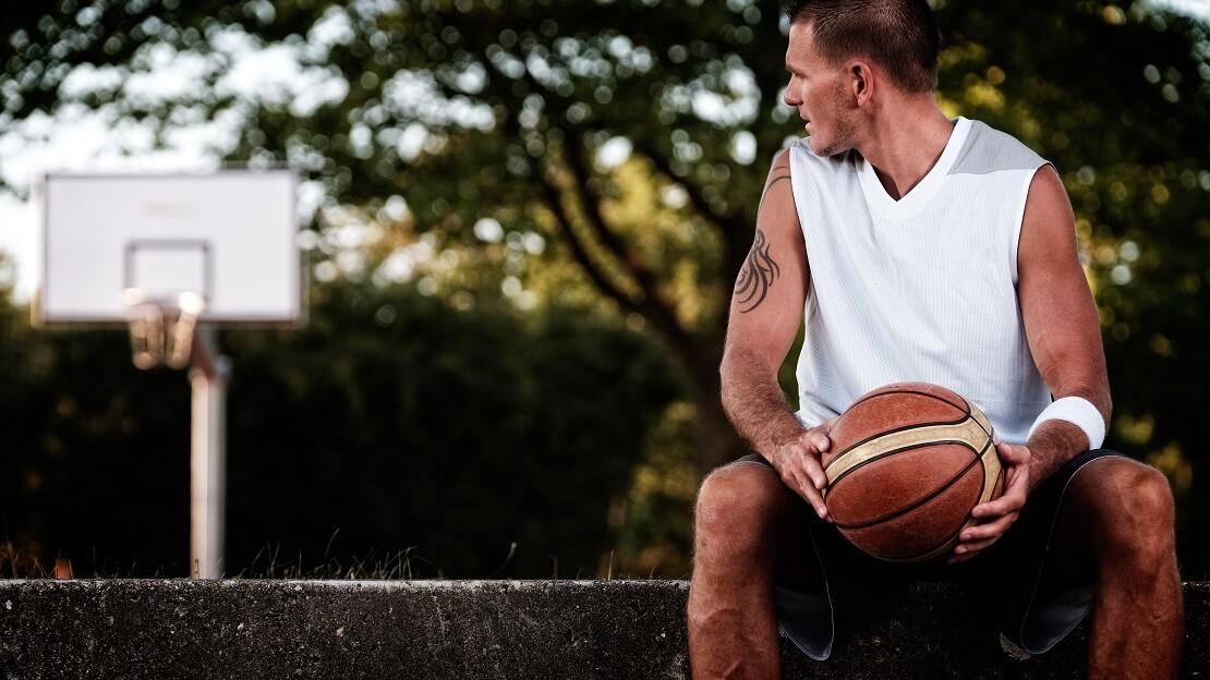 4 NBA Spieler, die sich für Mental Health einsetzen #2