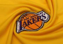 NBA: Vier Ehemalige kehren zu den Los Angeles Lakers zurück