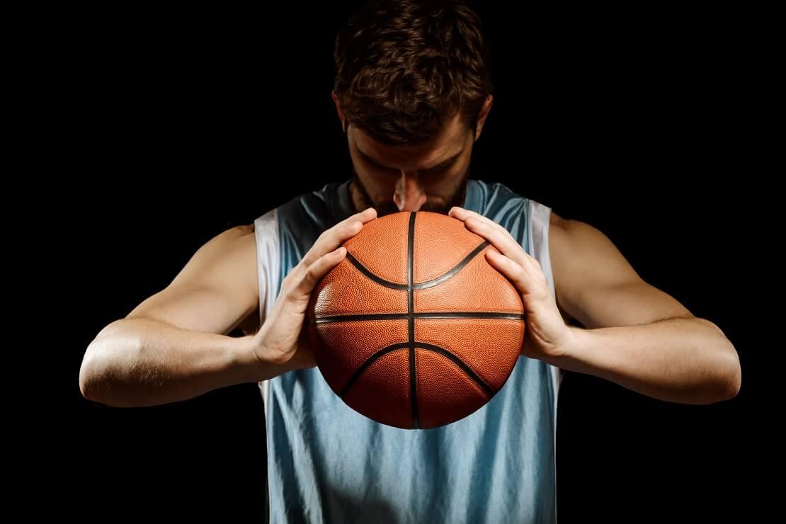 4 NBA Spieler, die sich für Mental Health einsetzen #4