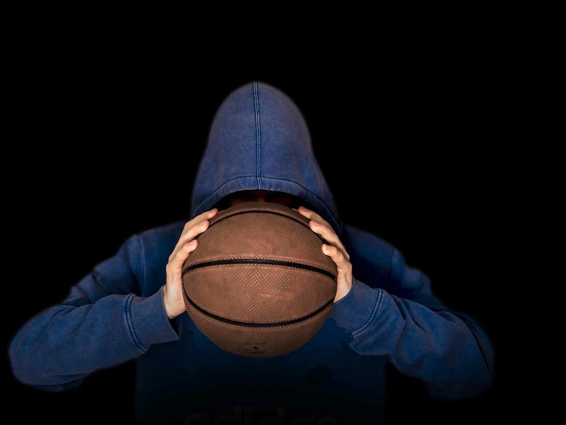 4 NBA Spieler, die sich für Mental Health einsetzen #3