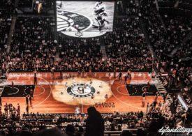 Brooklyn Nets sichern sich die Zusagen von Millsap und Aldridge