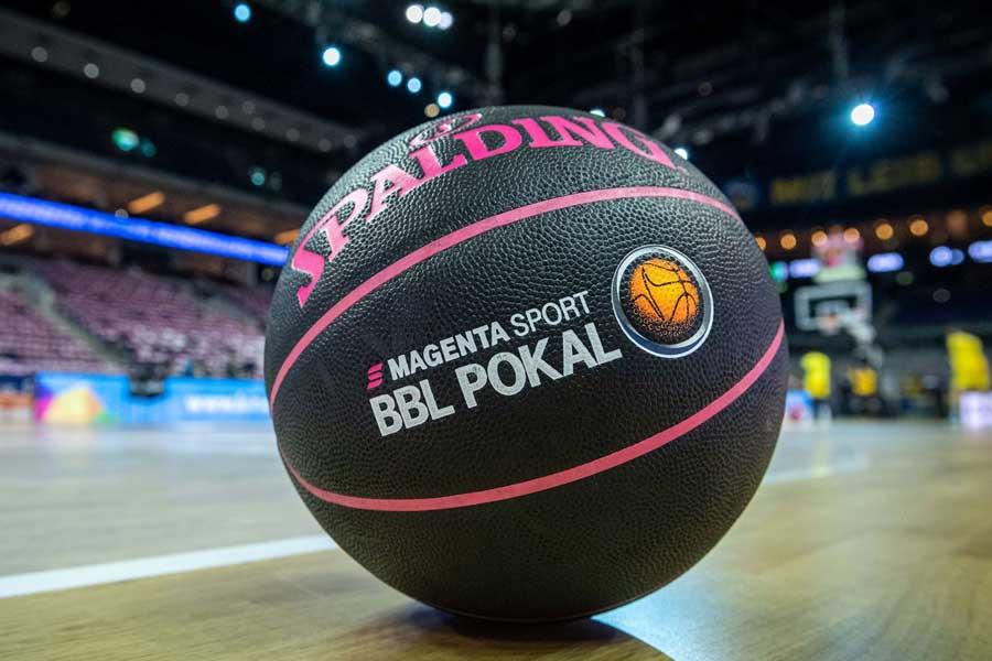 EWE Baskets Oldenburg verlieren Heimspiel vor 5.000 jubelnden Fans