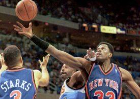 Die 5 besten Spieler der New York Knicks (Teil2)