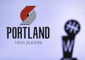 Die größten Meilensteine der Portland Trail Blazers (Teil 1)